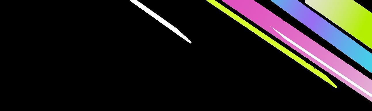 lineassup_followmev2-28.png