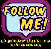 Logo_Followme