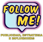 Logo_FollowmeV2