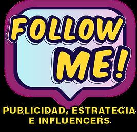 Logo_FollowmeV2