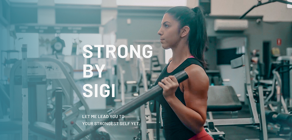 STRONG BY SIGI (5).png