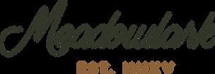 Meadowlark Script.png