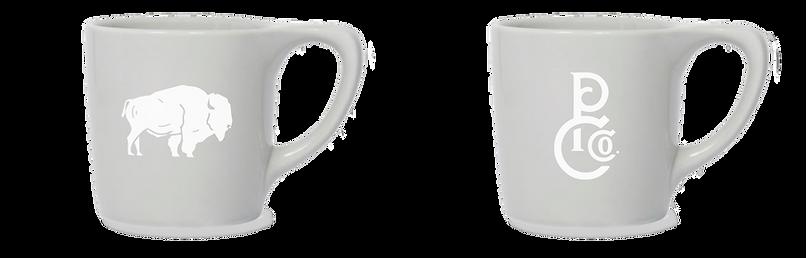 pcco mug_edited.png
