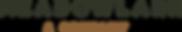 Meadowlark Serif.png