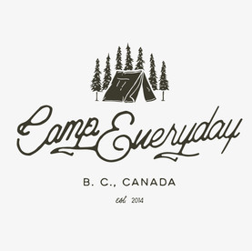 Camp Everyday Dark.jpg