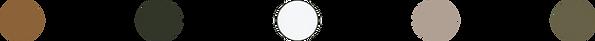 Meadowlark color palette.png