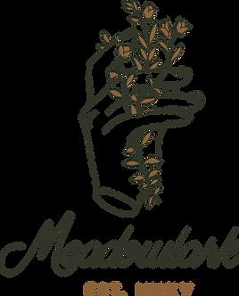 Meadowlark Script Full.png