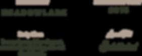 Meadowlark font system.png