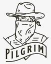 Pilgrim Web.jpg