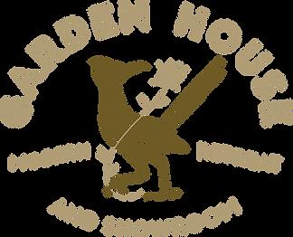 Garden House - Official Logo.png