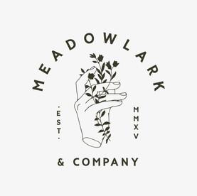 Meadowlark & Co.