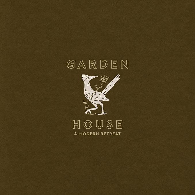 Garden House 2.jpg