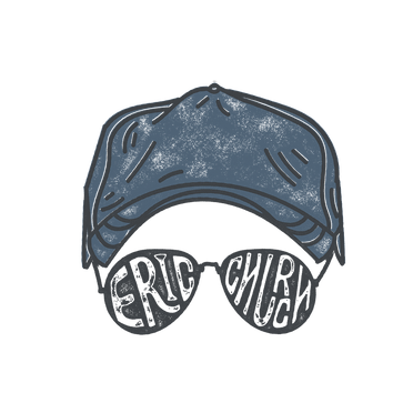 Eric Church - hat and glasses.png