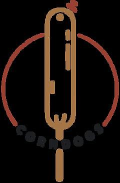 corndogs.png