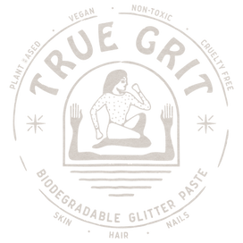 True Grit Texture.png