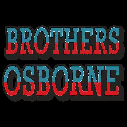 Brothers Osborne - Joan Baez.png