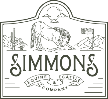 Simmons - Official green.png