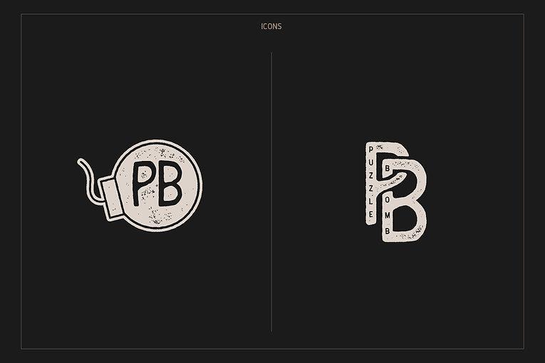 b7a.jpg
