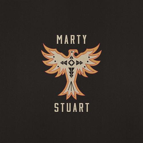 Marty Stuart - bird.jpg