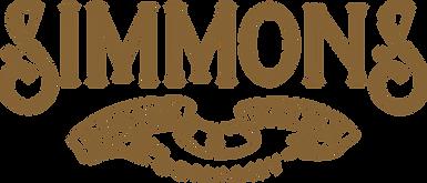 Simmons E&Co name.png