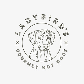 Ladybird's
