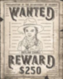 Outlaw Charli.jpg