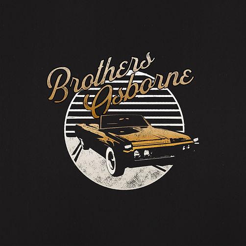 Brothers Osborne - Electra (new) 3.jpg