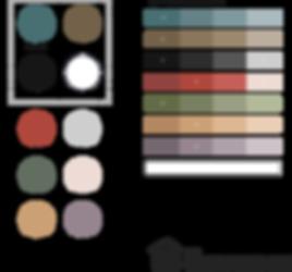 Culture House - Color Palette.png
