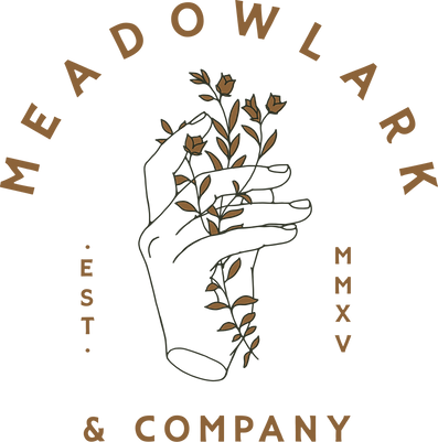 Meadowlark Official.png