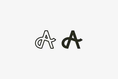 Aspen - Font