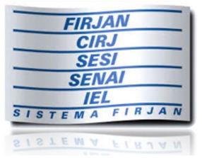 fIRJAN.JPG
