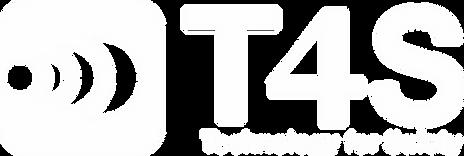 Logo_T4S_png_para_fundo_azul_alta.png