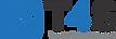 Logo_T4S_png_para_fundo_branco_alta.png
