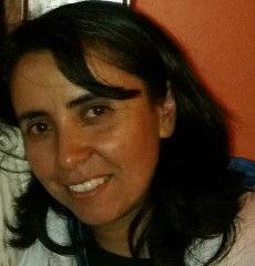 """Silvia Rodríguez, """"Cruzando fronteras físicas y mentales"""""""