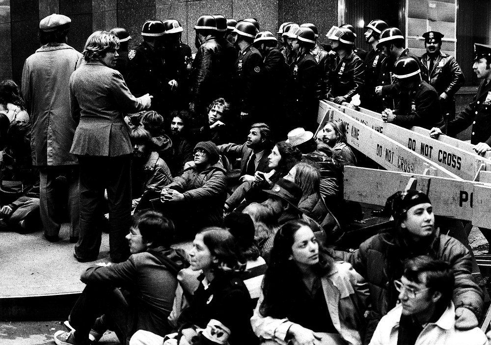 1979 Wall St Demo w-Judy-HI300.jpg