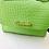 Thumbnail: Mini handbags (cross over)