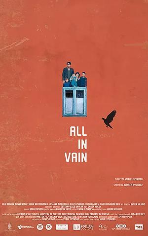 AllInVain.png