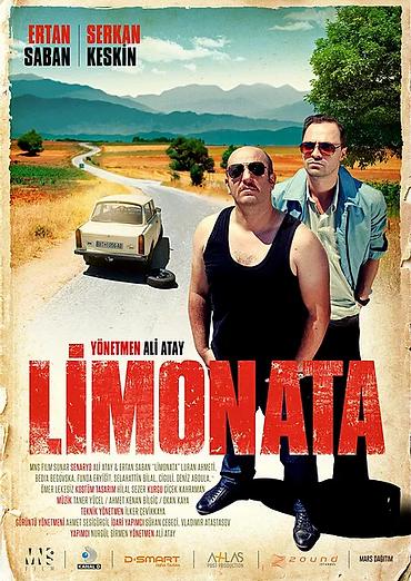 Limonata.png
