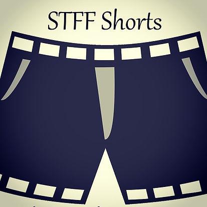 STFF2014Shorts.jpg