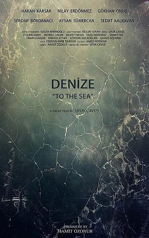Denize.png