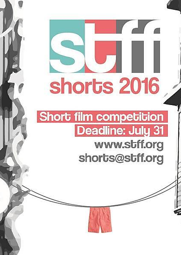 STFFShorts2016.png