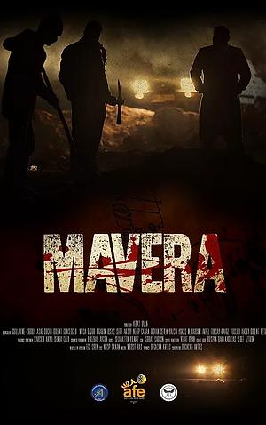 Mavera.png
