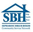 Sephardic.png