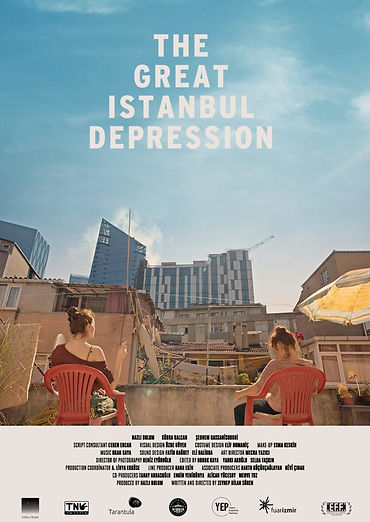 The Great Istanbul Depression.jpg