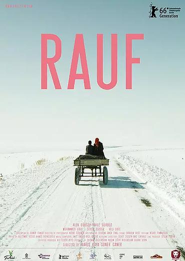 Rauf.png