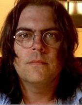 Kirk Nordenstrom.png