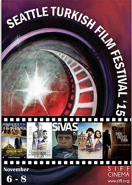 STFF2017Poster.png