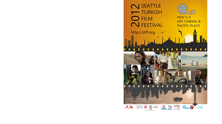 STFF2012Banner.png
