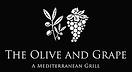 OliveAndGrape.png