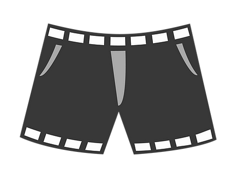 STFFShorts2014.png